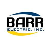 Barr Electric, Inc.