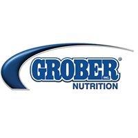 Grober Nutrition