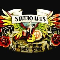 Studio Arts Music Academy & Rock School