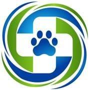 Frisco Emergency Pet Care