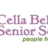 Cella Bella's