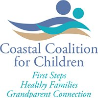 Coastal Coalition For Children