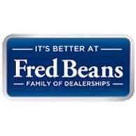 Fred Beans Cherolet