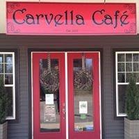 Carvella Cafè