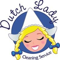 Dutch Lady Cleaning Service