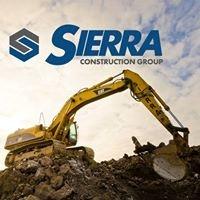 Sierra Construction Group