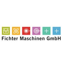 Fichter Maschinen GmbH