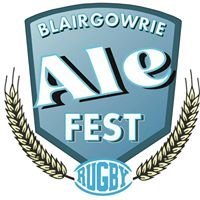 Blairgowrie Rugby & Ale Festival