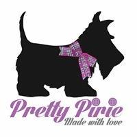 Pretty Pirie