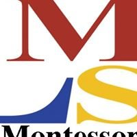 London Montessori School