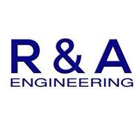 R&A Engineering Ltd