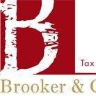 Brooker & Company, Inc.