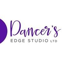 Dancer's Edge Studio