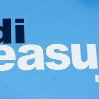 Pedi Pleasures Nail  Bar