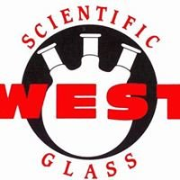 West Scientific Glass Company, Inc.
