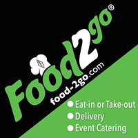 Food2go UK