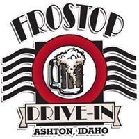 Frostop Drive-In