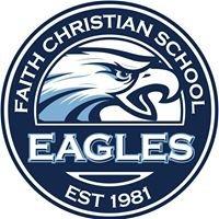 Faith Christian School, Williams Bay, WI