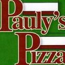 Pauly's Pizza Cherry Valley