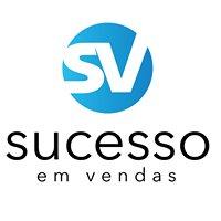 Sucesso Em Vendas Portugal