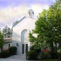 Farmington Presbyterian Church