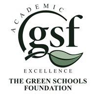 The Green Schools Foundation