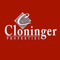 Cloninger Properties