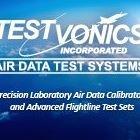 Testvonics, Inc.