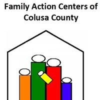 Family Action Centers of Colusa County, WFAC