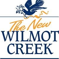 Wilmot Creek Adult Lifestyle Community