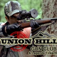 Union Hill Gun Club