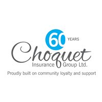 Choquet Insurance Group Ltd.