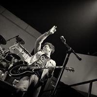 Photo Gig Live
