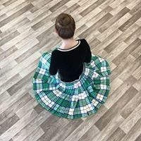 Thistlebrook Academy of Highland Dance