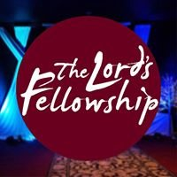 The Lord's Fellowship