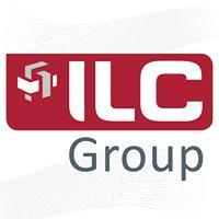 ILC GmbH