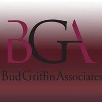 Bud Griffin & Associates - Houston