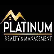 Platinum Realty & Management, LLC