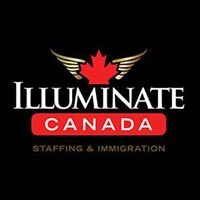 Canada Immigration & Citizenship