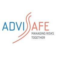 AdviSafe Risk Management