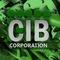 CIB Corporation