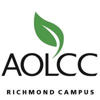 Academy of Learning Career College - Richmond, BC Campus
