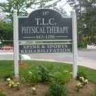 TLC Physical Therapy PC