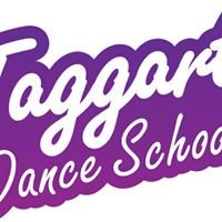 Taggart Dance School