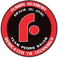 Team Fusion Academy