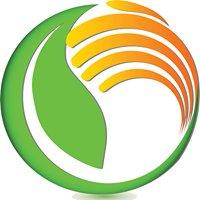 Meridian Energy Group Inc.