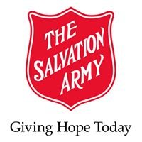 Salvation Army North Bay