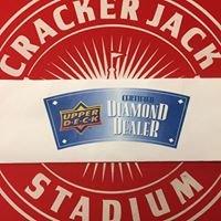 Crackerjack Stadium