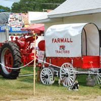 North Stonington Agricultural Fair, Inc