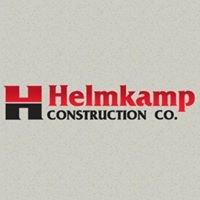 Helmkamp Construction